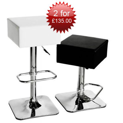 Important Guidelines in Choosing the Correct Bar Stools