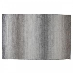 Ombre Rug Grey/Taupe