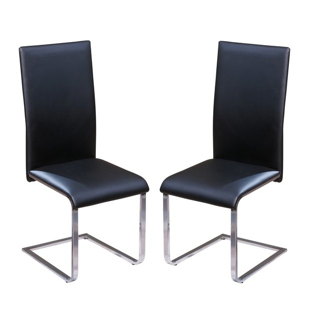 Dakota Dining Chair In Price Comparison From