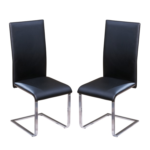Buy cheap dakota furniture compare tables prices for for Cheap furniture deals