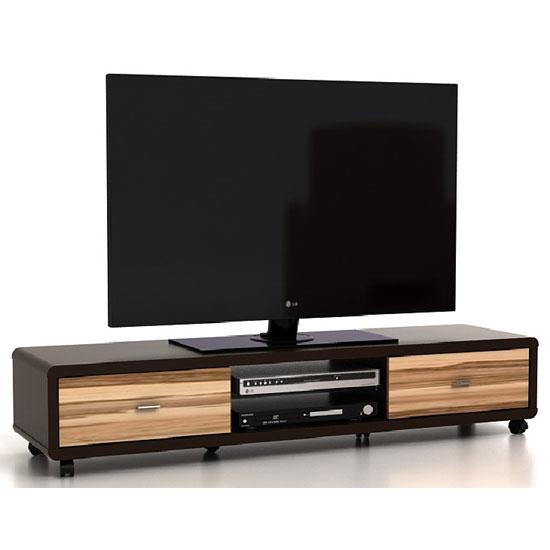Tv Stands Cabinets Amp Units Furnitureinfashion Uk