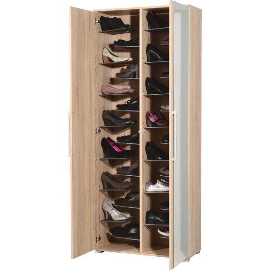 buy cheap shoe storage cabinet compare house accessories prices for
