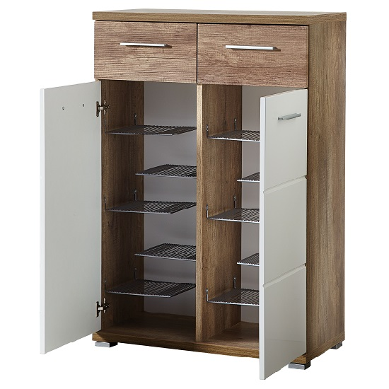 home catalog hallway furniture shoe storage cabinets jason