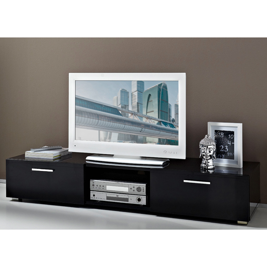 Numerous Benefits of Furniture for Under Wall Mounted TV