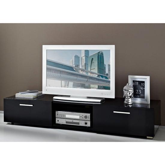 Watch More Like Dresser Wall Mount Tv