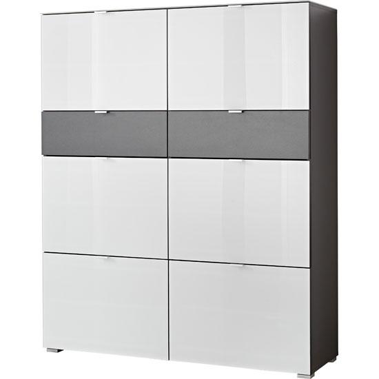 3315 110 Alameda - Shoe Storage Cabinet — Fantastic Furniture Shopping Tips