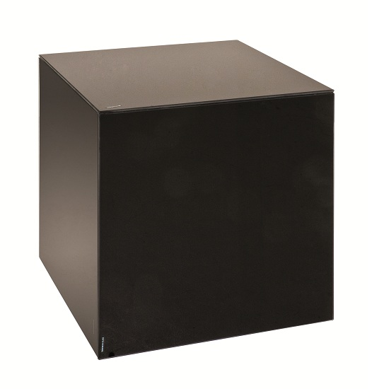 pictures of bathroom light fixtures kubus end table square shape in black glass 23978 furniture 23978