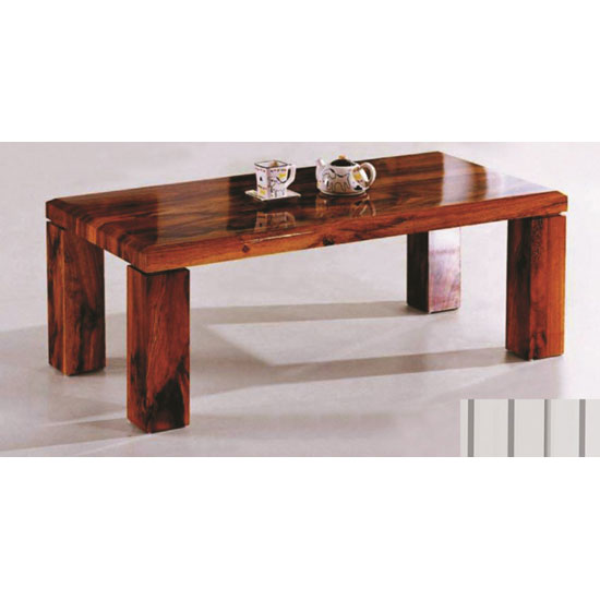 Buy Cheap Unique Coffee Table Compare Tables Prices For