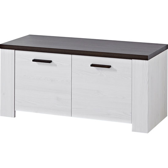 3508 230 pe a cut Kopie - 10 Shoe Storage Benches — Perfect Solutions For An Entryway