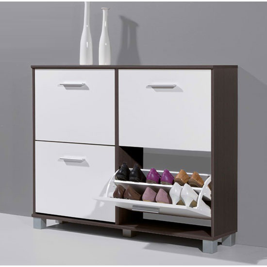 3608 04 shoe cab - Shoe Storage For Cupboard And Stylish Materials To Think Of