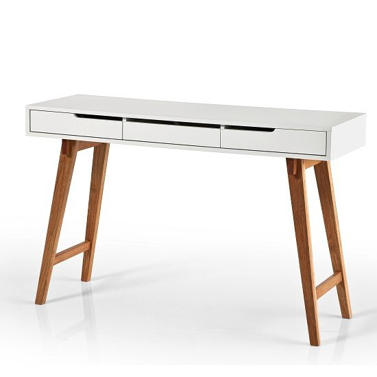 3619 15 console table anke - Best Place To Buy Furniture On A Budget: 4 Determining Factors