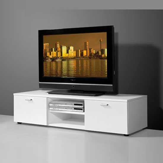 3644 84 dd - Small TV Stands For Flat Screens