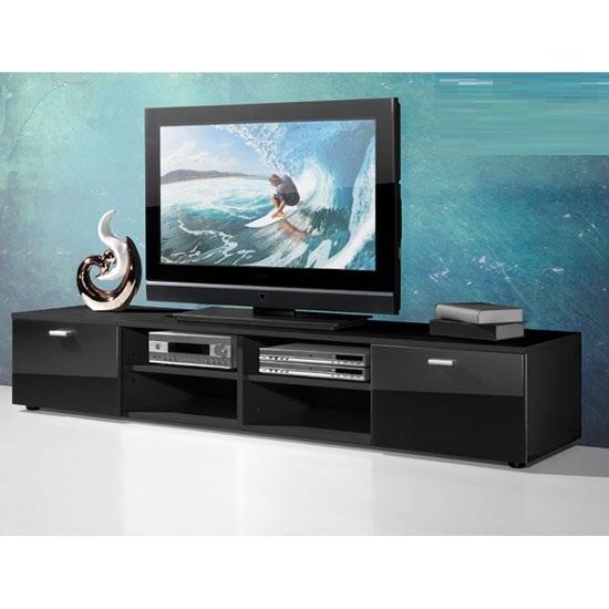 3666 83TV standd - Choosing Wooden TV Stands: Corner Or Rectangular?