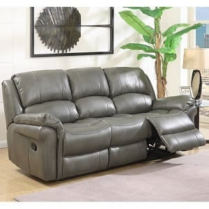 3 seater leather sofas uk ,2 seater leather recliner sofa ,real leather sofas
