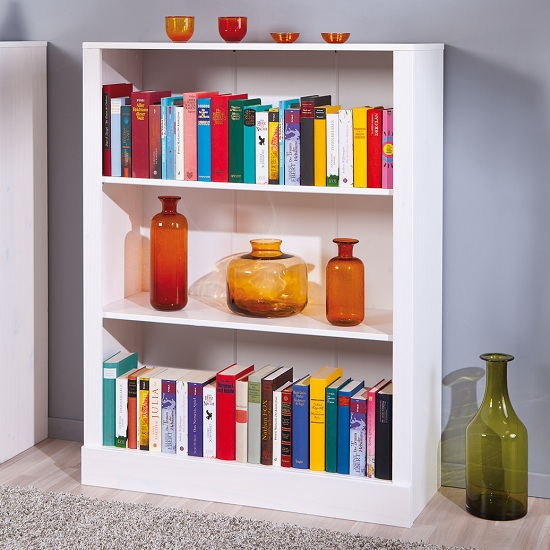 40100390 %20Provence12 - 15 Inspiring Wall Shelving For Books Ideas And Designs