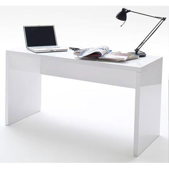 40228W1 - 7 Things To Bear In Mind While Looking For Computer Desks For College Students