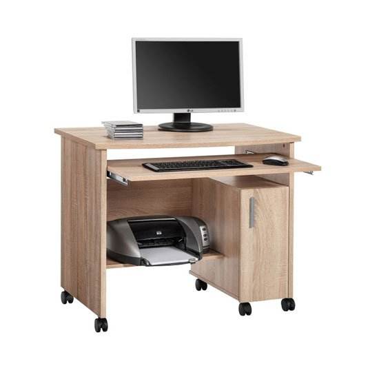 Office Desks On Wheels Photos  Yvotubem. Black Drawer Pulls. Staircase Design. Low Profile Coffee Table. Travertine Mart. Pole Barn House Plans With Loft. Red Curtains Living Room. Soap Dish For Shower. Velvet Sofas