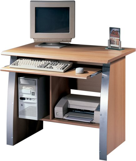 429 - University Furniture Requirements and Specifications