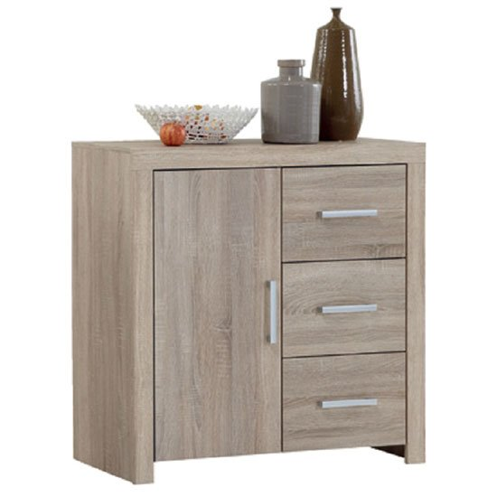 482 022.Sideboard FMD1 - 5 Tips On Successful Farmhouse Furniture And Décor