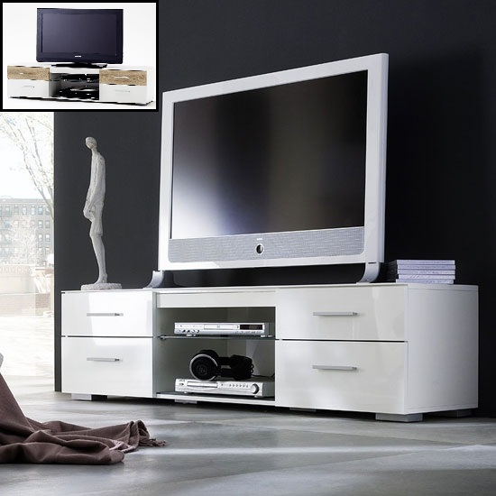 48796 W PORTLAND - 5 Things To Do Before Choosing TV Stands For 42 Inch TV
