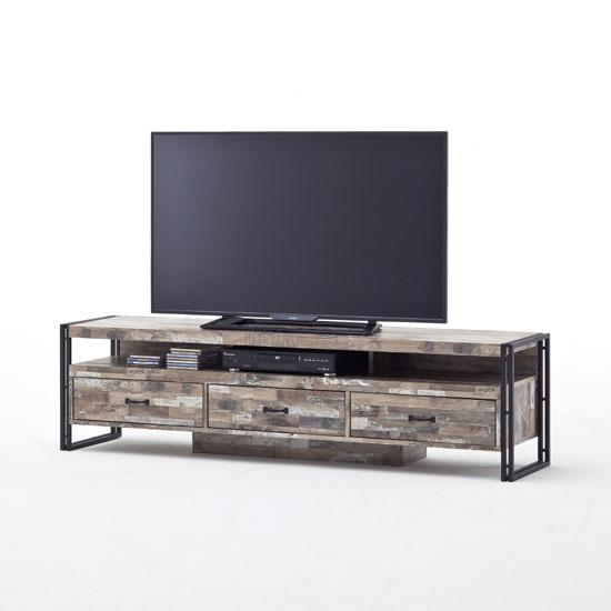 48812 JAVA Deko 2350 15 - 5 Examples Of Cool Looking Tv Stands