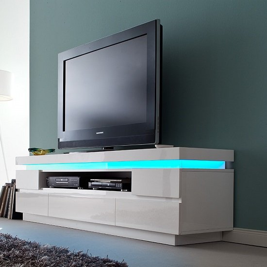 Buy Cheap Integrated Tv Stand