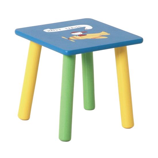 Photo of Bambino childrens stool