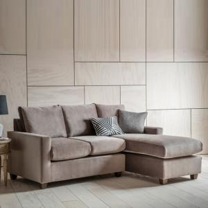 fabric corner sofas uk , small corner sofas , right hand corner sofa sale