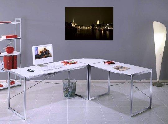 50300230 adam 1 z1 - Corner Computer Desk Ideas To Combine Style And Space Efficiency