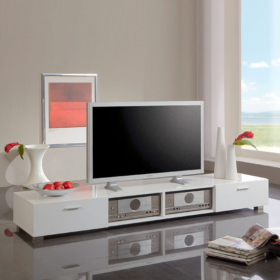 Luna Tv Stands
