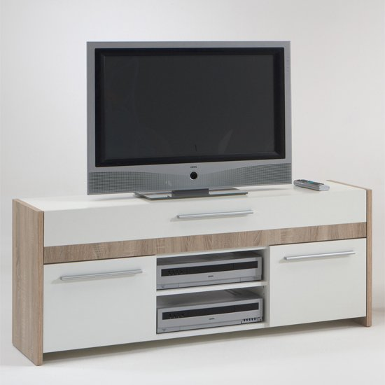 550 004 - Brief Guide to Buying Plasma TV Stands