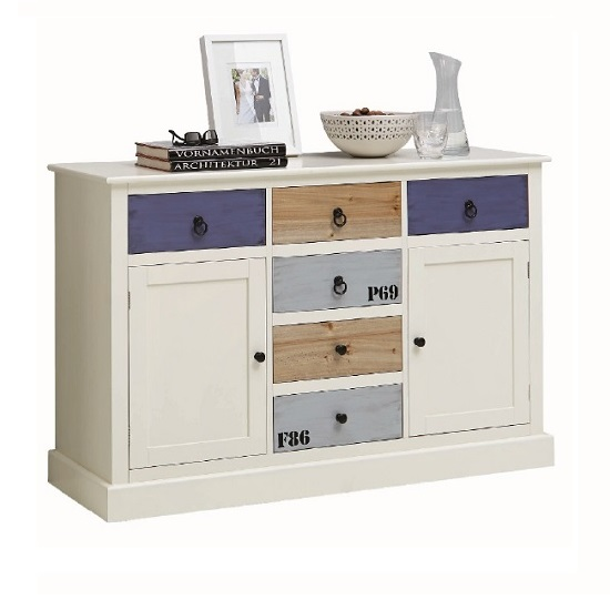 555 002%20SYLT2%20Sideboard - How To Choose Modern Furniture Express To Liverpool And Other Areas