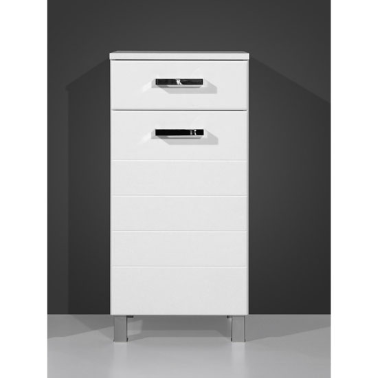 Buy Cheap Freestanding Bathroom Cabinet Compare Products Prices For Best Uk Deals