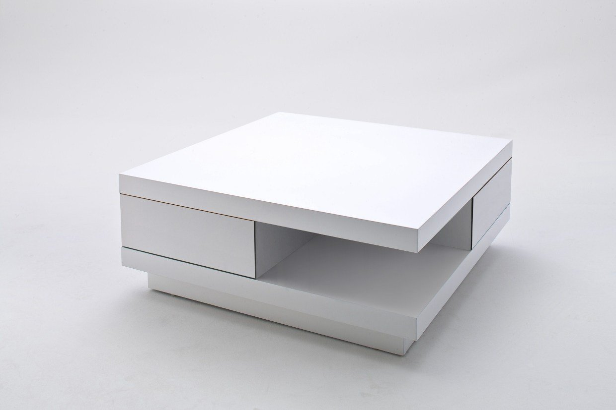 White gloss side table finest side table end table lamp table finest abbey coffee table high gloss white with pull out drawers with white gloss side table geotapseo Image collections