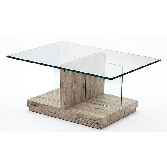 10 Modern Glass Coffee Tables Super Trendy Styles Fif