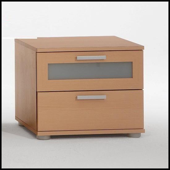 Bedside cabinets white funky furnitureinfashion uk for Funky bedside cabinets