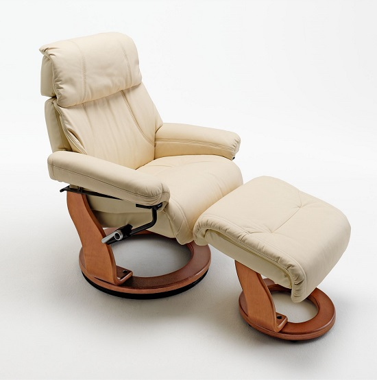 Buy cheap chair and footstool compare chairs prices for best uk deals - Cheap relaxing chairs ...