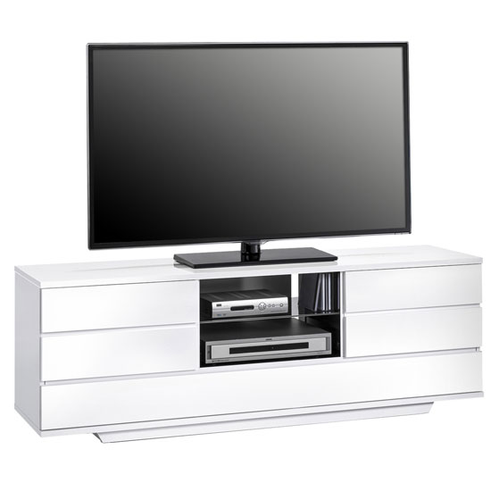 77085647 Maja - 6 Ideas On Television Stands With Doors