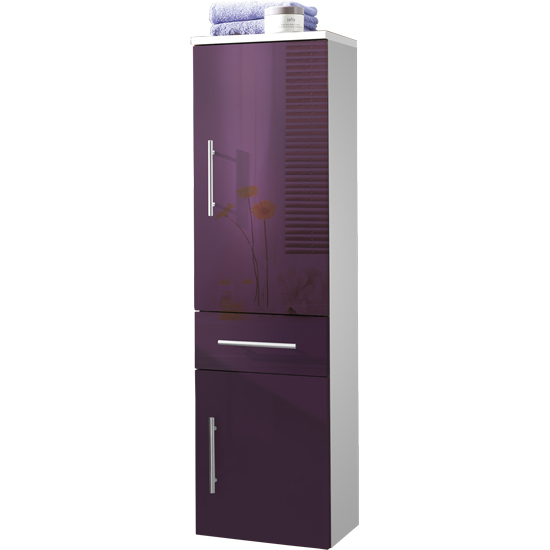 773 116 - How To Choose Bathroom Space Saver Cabinets