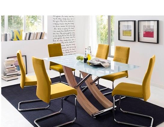 Buying Affordable Furniture: 5 Steps You Should Bear In Mind