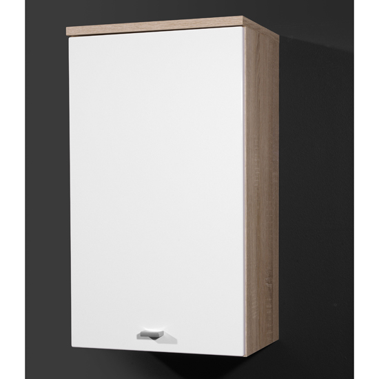 bathroom cabinets verena bathroom wall cabinet in gloss white canadian