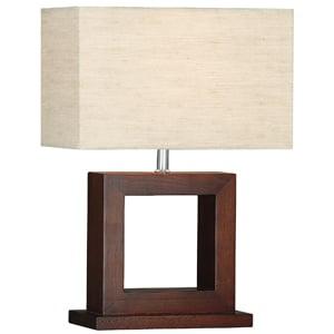 Cosmopolitan Table Lamp