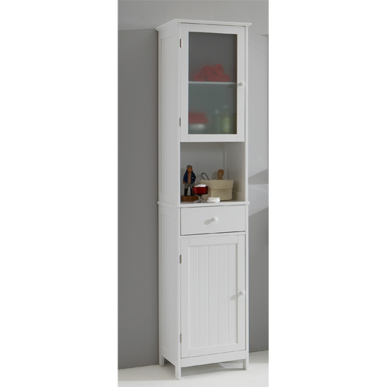 tall bathroom cabinet tall bathroom cabinet