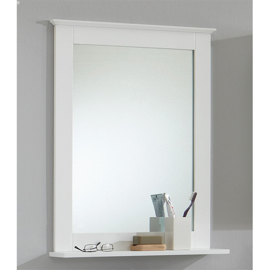 Buy bathroom wall mirrors furniture in fashion for Bathroom wall mirrors