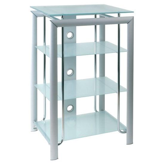 modern hi fi stands glass wooden furnitureinfashion uk. Black Bedroom Furniture Sets. Home Design Ideas