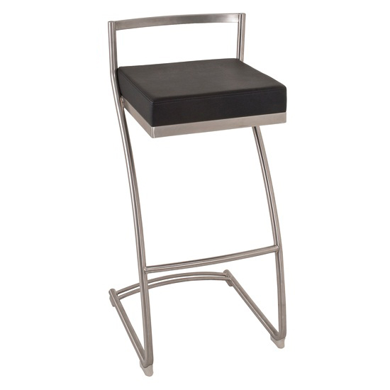 Black Bar Stool Shop For Cheap Chairs And Save Online