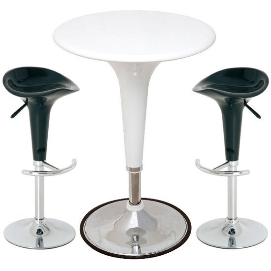 95378+95502 - 6 Stylish And Functional Examples Of Nightclub Outdoor Furniture