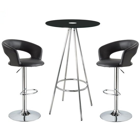 95580 10515 - How Tall Should Bar Stools Be: Quick Furniture Guide