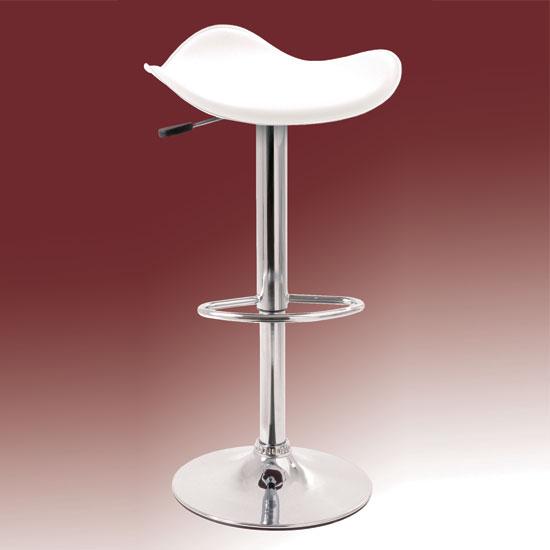 Buy Modern Bar Stools Furniture In Fashion