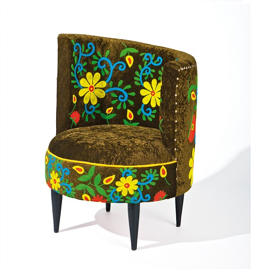 99805015 spanish design novelty chair 1 - Starting A Home Renovation Business Benefits And Initial Steps